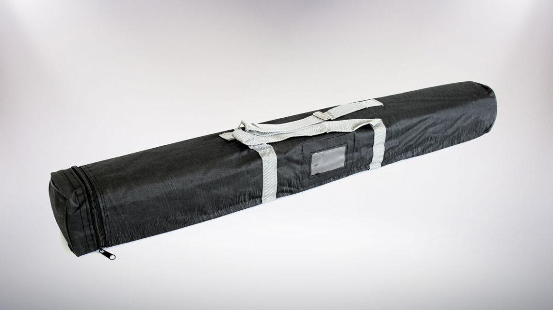roll up standard z wydrukiem