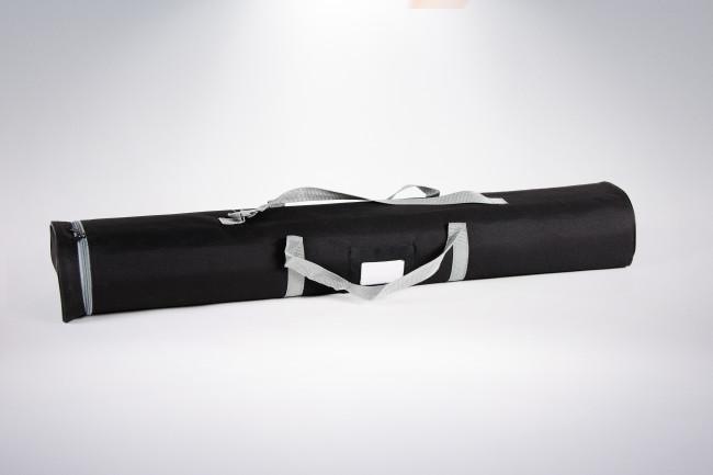 roll up z torbą transportową