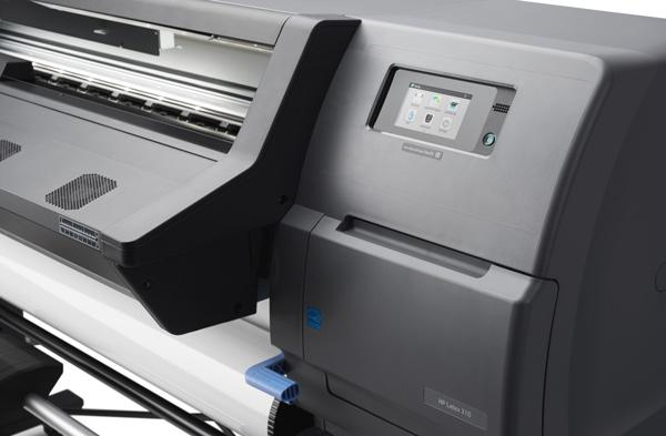 drukujemy rollupy