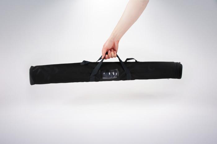 torba na rollup