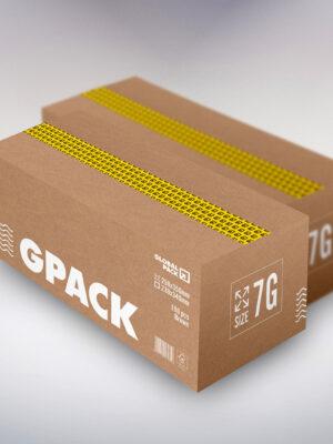 globalpack-mockup1