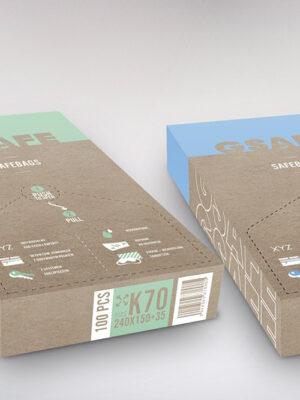 globalpack_box3